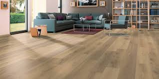 Different Types Of Flooring The Different Types Of Flooring For Homes What Is The Best Flooring