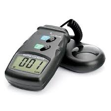 where to buy a light meter where to buy digital light lux meter in lagos nigeria stuffslane