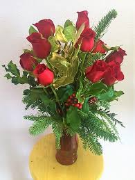 forever roses holiday roses by forever flowers in centennial co forever flowers