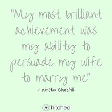 Bride And Groom Quotes 41 Best Quotes Images On Pinterest Words Thoughts And Wise Words