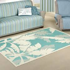 Aqua Outdoor Rug 5 8 Indoor Outdoor Rug Marvelous Medium Size Of Patio Outdoor Palm