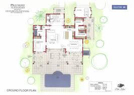 details of eden island villa b6pa242