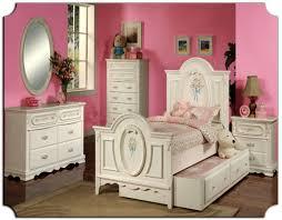 bed sets girls little girls bedroom sets myfavoriteheadache com