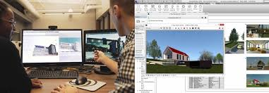 Top 100 Architecture Firms V Ray For Revit Now Available Mediasys Dubai Best Tools For