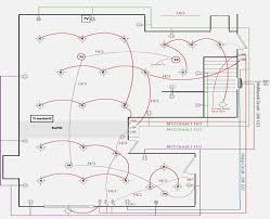 recon wiring diagram honda wiring diagrams instruction