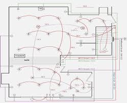 recon wiring diagram honda wiring diagrams instruction