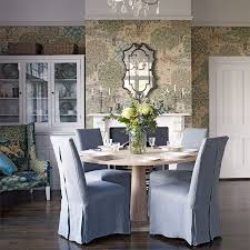 Wallpaper Designs For Dining Room by 59 Best Design Wallpapers Patterns Images On Pinterest