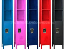 kids lockers locker storage for kids locker storage for kids kids room
