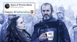 Fathers Day Memes - father s day 2017 you just can t miss these hilarious memes on