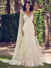 wedding dresses leeds emerald maggie sottero 2018