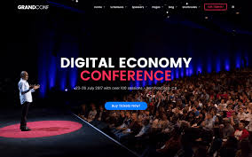 top 13 best wordpress themes for events u0026 conferences
