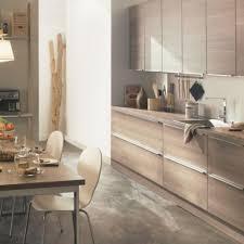 cuisine chez but achetez votre cuisine chez but mobilier canape deco