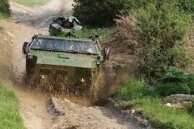 renault trucks defense vab mark3 mk3 armoured vehicle personnel carrier renault trucks