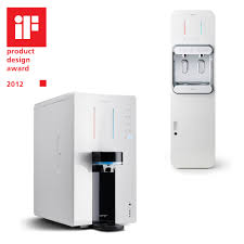 if design 2012 if design award which korean designs joined the winners