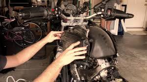 bmw motorcycle change bmw g650 gs change