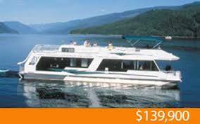 2 Bedroom Houseboat For Sale Houseboats For Sale Twin Anchors Shuswap Lake Bc