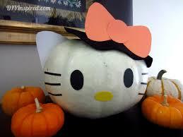 best 10 hello kitty favors ideas on pinterest hello kitty 119