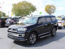 toyota 4runner prices paid 2014 toyota 4runner limited 4x4 greer sc toyota of greer