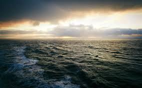 ocean explore wallpapers space of the sea wallpaper 2560x1600 resolution wallpaper