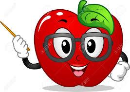 apple cartoon images u0026 stock pictures royalty free apple cartoon