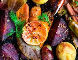 forget tofurky how to a better meatless thanksgiving alternet