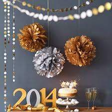 New Year Eve Cheap Party Decorations by New Year Party Decoration Modest Neabux Com