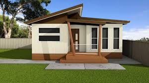 granny flats affordable modular homes complete design service