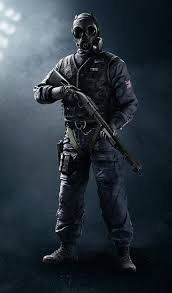 rainbow six siege fbi swat castle 5k wallpapers 31 best 무지개 images on pinterest video games shadowrun and