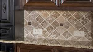 tiles for kitchen backsplash backsplash tile for kitchens kitchen home gallery idea 24