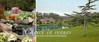bay area cremation cypress lawn is the premium funeral and cremation provider in san
