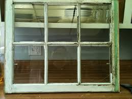 how to clean old wood furniture old stuff wood window pane to distressed picture frame u2013 my three c u0027s