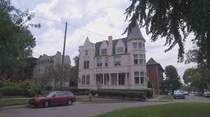 spirit halloween hermitage pa wdrb slideshows wdrb 41 louisville news