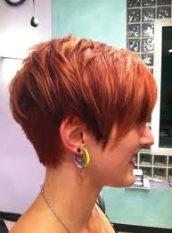 easy care hairstyles for women collections of easy to take care of short hairstyles cute