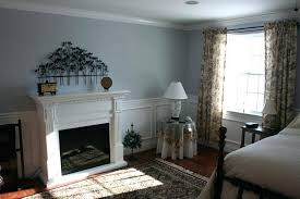 Electric Fireplace With Mantel White Electric Fireplace White Electric Fireplace With Mantel