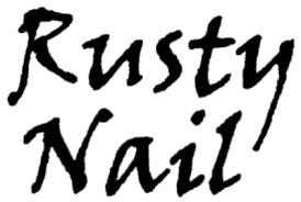 rusty nail pizza and pub 600 nw naito pkwy portland order
