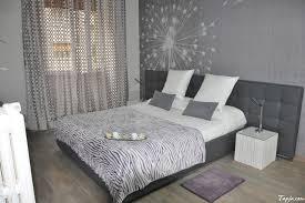 bedroom colors for couples zen bedroom paint color ideas zen