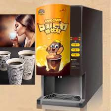 table top vending machine table top coffee machine coffee vending machine buy table top
