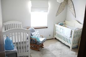 Baby Bedroom Ideas by Uncategorized Baby Nursery Crib To Twin Bed Nursery Room Ideas