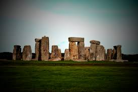 Monuments Amp Archaeological Sites Heritage For Peace by 14 Landmarks That Should Be Considered World Wonders