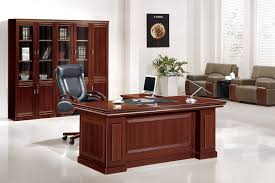 dazzling decor on home office furniture design 46 home office