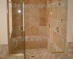 shower 30 modern bathroom design ideas private heaven awesome