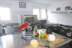 cour de cuisine a domicile cours de cuisine à domicile avec emotions culinaires à toufflers