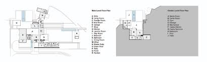 Mud Room Floor Plan Gallery Of 3 Countryside Boss Architecture 23