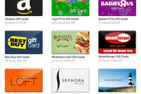 gift cards for cheap where to buy gift cards cheap coupon deals philippines