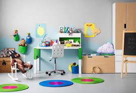 scrivanie per bambini scrivanie ikea per camerette per ragazzi e bambini dal catalogo