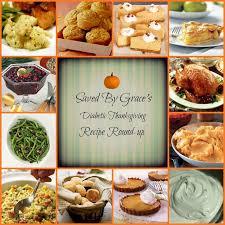 171 best diabetic meal recipes images on diabetic