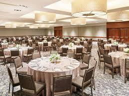 Galleria Mall Dallas Map by Dallas Business Meeting And Event Venue The Westin Galleria Dallas