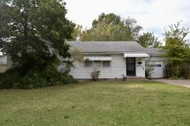 1 bed 1 bath house upcoming property auctions