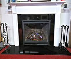 gas fireplaces u2013 plymouth fireplace