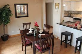 staging works wonders principles of feng shui for harmony in